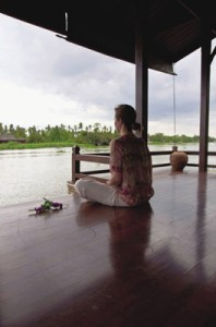 Meditation-1_lrs_opt