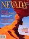 nevada_cover_sm