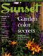 sunset_cover